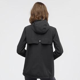 Salomon Comet WP Jacket Women black